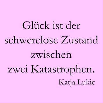 Glueck Definition